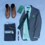 gravata-trico-look-masculino-galeria-ft09