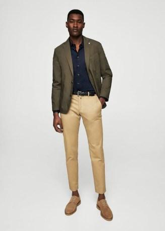 look-masculino-blazer-sarja-outono-ft08