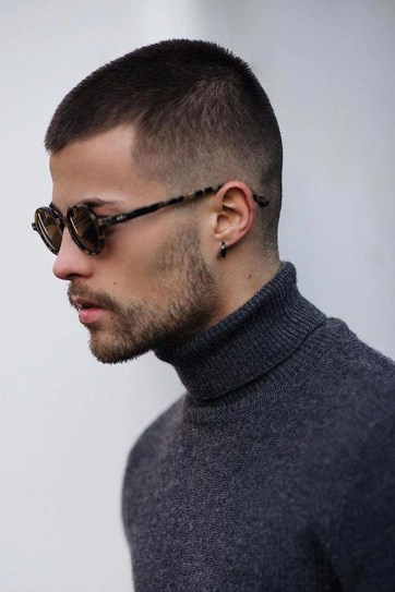 corte-cabelo-masculino-trabalho-profissional-galeria04