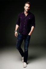 ryan-reynolds-estilo-masculino-galeria15