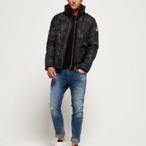 superdry-lookbook-moda-masculina-01