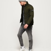 superdry-lookbook-moda-masculina-05