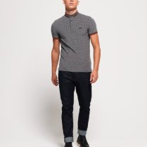 superdry-lookbook-moda-masculina-13
