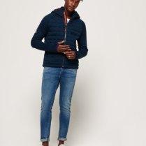 superdry-lookbook-moda-masculina-15
