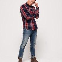 superdry-lookbook-moda-masculina-17