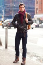 cachecol-masculino-galeria-fotos-18