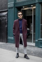 combinar-cores-marinho-burgundy-look-masculino-14