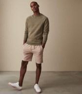 blusa-moletom-masculino-look-galeria-01