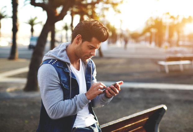 Usando o Smartphone Para Montar Sua Bliblioteca de Estilo