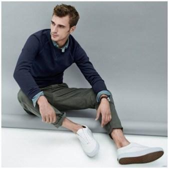 combinacoes-cores-azul-verde-looks-masculinos-gal-01