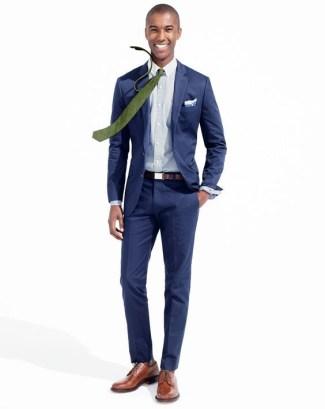 combinacoes-cores-azul-verde-looks-masculinos-gal-02