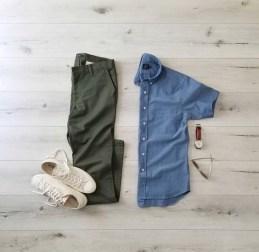 combinacoes-cores-azul-verde-looks-masculinos-gal-15