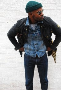 jaqueta-jeans-segunda-camada-12