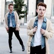 jaqueta-jeans-segunda-camada-14