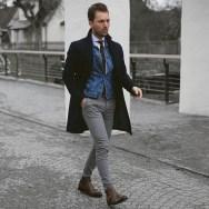 jaqueta-jeans-segunda-camada