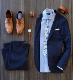 terno-marinho-camisa-gravata-casamento-gal-02