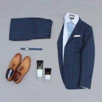 terno-marinho-camisa-gravata-casamento-gal-04