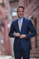 terno-marinho-camisa-gravata-casamento-gal-07