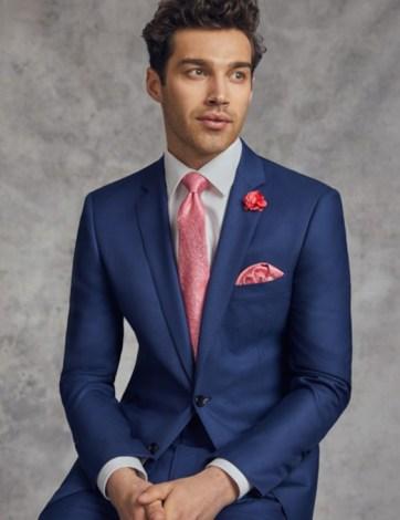 terno-marinho-camisa-gravata-casamento-gal-10