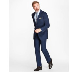 terno-marinho-camisa-gravata-casamento-gal-11
