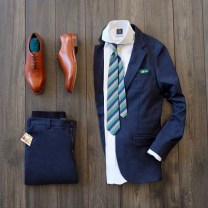 terno-marinho-camisa-gravata-trabalho-gal-01