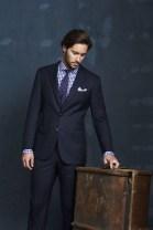 terno-marinho-camisa-gravata-trabalho-gal-02