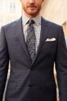 terno-marinho-camisa-gravata-trabalho-gal-03