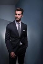terno-marinho-camisa-gravata-trabalho-gal-04