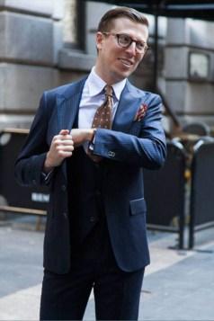 terno-marinho-camisa-gravata-trabalho-gal-09