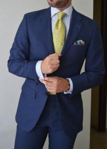 terno-marinho-camisa-gravata-trabalho-gal-11