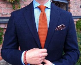 terno-marinho-camisa-gravata-trabalho-gal-13