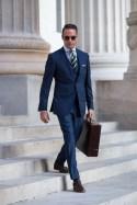 terno-marinho-camisa-gravata-trabalho-gal-17