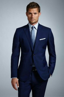 terno-marinho-camisa-gravata-trabalho-gal-20
