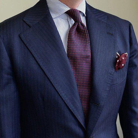 terno-marinho-camisa-gravata-trabalho-gal-21