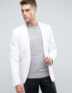 blazer-branco-masculino-galeria-01