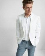 blazer-branco-masculino-galeria-02