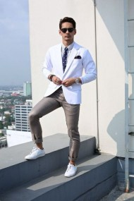 blazer-branco-masculino-galeria-06
