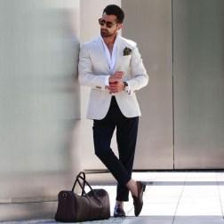 blazer-branco-masculino-galeria-09