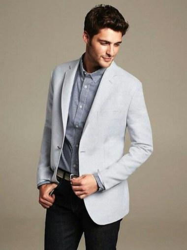 blazer-branco-masculino-galeria-10