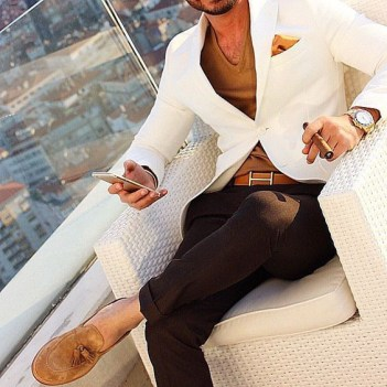 blazer-branco-masculino-galeria-13