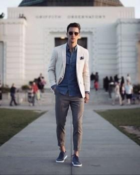 blazer-branco-masculino-galeria-14