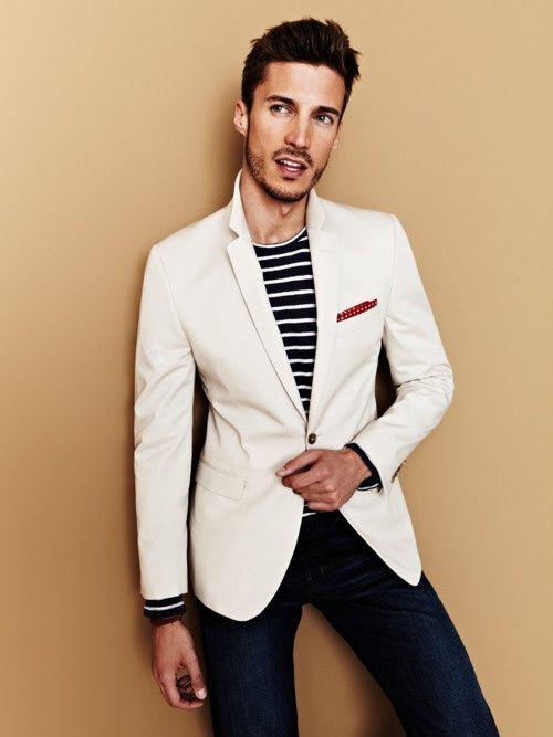 blazer-branco-masculino-galeria-15