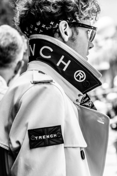 trench-london-casaco-jaqueta-ft02