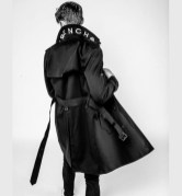 trench-london-casaco-jaqueta-ft04