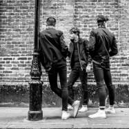 trench-london-casaco-jaqueta-ft12