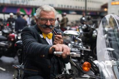 distinguished-gentlemans-ride-2019-ft09