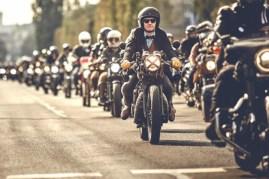 distinguished-gentlemans-ride-2019-ft15