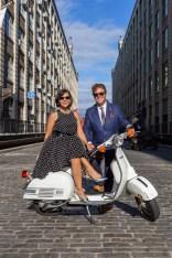 distinguished-gentlemans-ride-2019-ft18
