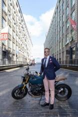 distinguished-gentlemans-ride-2019-ft19