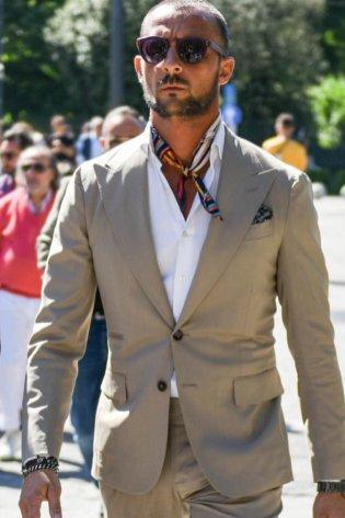bandana-como-usar-looks-masculinos-24